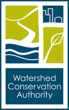 Watershed Conservation Authority